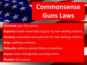 GunLaws